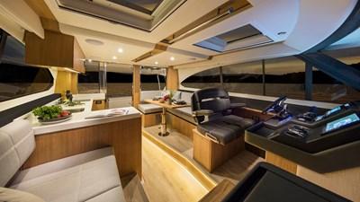 395 SUV 4 Riviera-395-SUV-Saloon-1