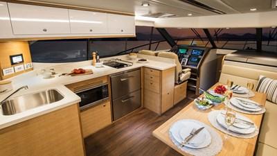 445 SUV 2 Riviera-445-SUV-Saloon-01