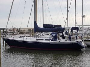 Jubilee 2 2 Dockside