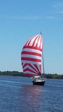 Jubilee 4 4 Sailing