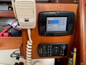 Jubilee 29 29 Nav Desk