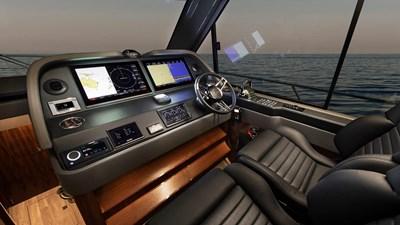 505 SUV  2 Riviera-505-SUV-Helm-01-Gloss-Walnut