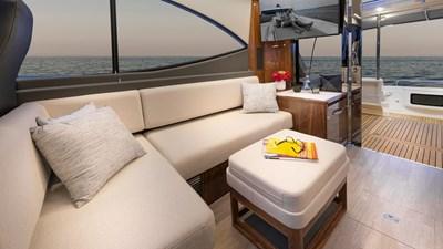 505 SUV  6 Riviera-505-SUV-Starboard-Lounge-02-Gloss-Walnut
