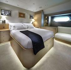 Double cabin2b