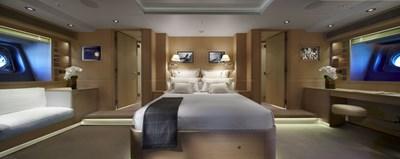 Master-cabin1
