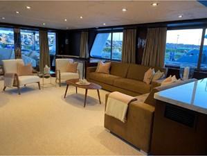 ATLAS 2 Yacht_for_sale_Atlas__Ocean_Pacifico_5