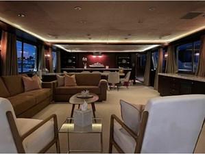 ATLAS 3 Yacht_for_sale_Atlas__Ocean_Pacifico_6