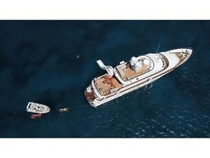 ATLAS 14 Yacht_for_sale_Atlas__Ocean_Pacifico_aerial
