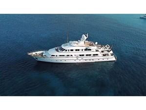 ATLAS 15 Yacht_for_sale_Atlas__Ocean_Pacifico_aerial2