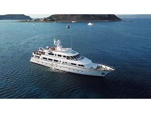 ATLAS 16 Yacht_for_sale_Atlas__Ocean_Pacifico_aerial3