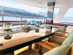ATLAS 13 Yacht_for_sale_Atlas__Ocean_Pacifico_aft