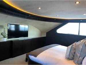 ATLAS 8 Yacht_for_sale_Atlas__Ocean_Pacifico_master