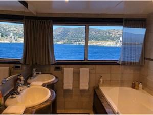 ATLAS 10 Yacht_for_sale_Atlas__Ocean_Pacifico_master3