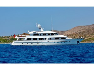 ATLAS 1 Yacht_for_sale_Atlas__Ocean_Pacifico_Running