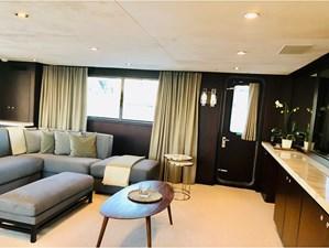 ATLAS 6 Yacht_for_sale_Atlas__Ocean_Pacifico_salon2