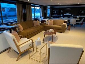 ATLAS 4 Yacht_for_sale_Atlas__Ocean_Pacifico_salon4