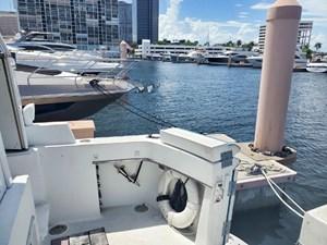 FLORIDIAN 5 8018536_20210910074455293_1_XLARGE