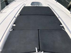 Vee One 3 Vee One 2006 SEA RAY Sundancer 40 Cruising Yacht Yacht MLS #273305 3