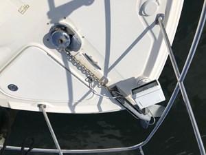 Vee One 2 Vee One 2006 SEA RAY Sundancer 40 Cruising Yacht Yacht MLS #273305 2