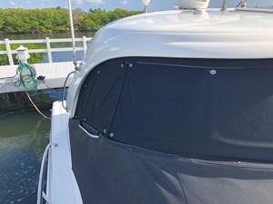 Vee One 4 Vee One 2006 SEA RAY Sundancer 40 Cruising Yacht Yacht MLS #273305 4