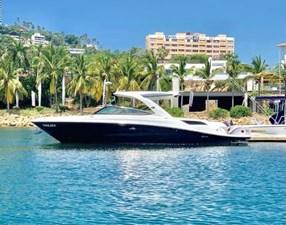 2017 Sea Ray 350 SLX @ Acapulco 2 2017 Sea Ray 350 SLX @ Acapulco 2017 SEA RAY 350 SLX Boats Yacht MLS #273308 2