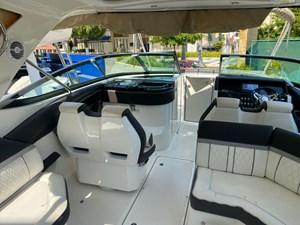 2017 Sea Ray 350 SLX @ Acapulco 4 2017 Sea Ray 350 SLX @ Acapulco 2017 SEA RAY 350 SLX Boats Yacht MLS #273308 4