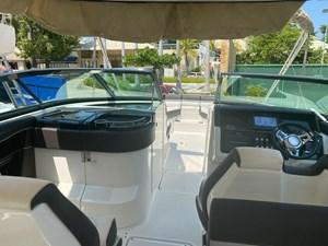 2017 Sea Ray 350 SLX @ Acapulco 6 2017 Sea Ray 350 SLX @ Acapulco 2017 SEA RAY 350 SLX Boats Yacht MLS #273308 6
