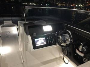 2017 Sea Ray 350 SLX @ Acapulco 8