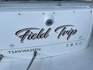 Field Trip 30 IMG_4841