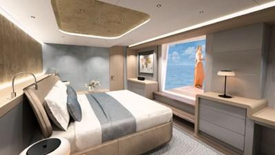 2023 Alva Yachts Ocean ECO 90 8
