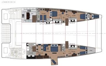 2023 Alva Yachts Ocean ECO 90 11