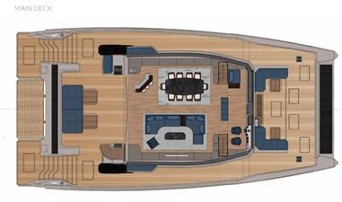 2023 Alva Yachts Ocean ECO 90 12