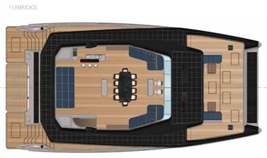 2023 Alva Yachts Ocean ECO 90 13