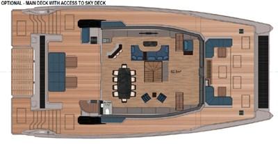 2023 Alva Yachts Ocean ECO 90 14