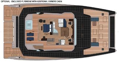 2023 Alva Yachts Ocean ECO 90 15