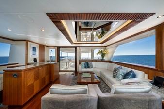 SEA N SEA 31 Sea N Sea- Sky Lounge