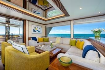 SEA N SEA 22 Sea N Sea- Salon