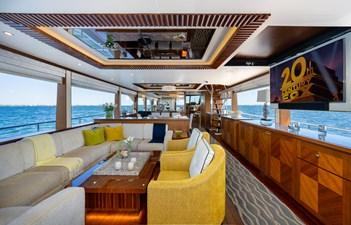 SEA N SEA 23 Sea N Sea- Salon