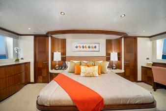 SEA N SEA 37 Sea N Sea- Master Stateroom