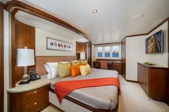 SEA N SEA 38 Sea N Sea- Master Stateroom