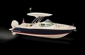 24 calypso 0 chris_craft_boats_calypso_24_elevated_side_hero_uwwht_noyamaha