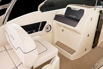 24 calypso 3 chris_craft_boats_calypso_24_passenger (1)