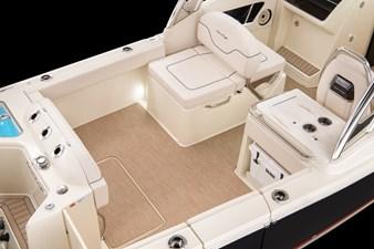 24 calypso 4 chris_craft_boats_calypso_24_stern_seats_stowed