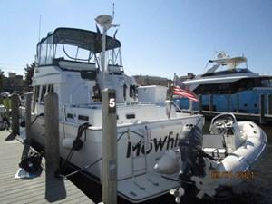MoWhisky 7 6_2782602_43_mainship_port_aft_profile