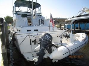 MoWhisky 8 7_2782602_43_mainship_aft_profile