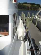 MoWhisky 12 11_2782602_43_mainship_port_side_deck1