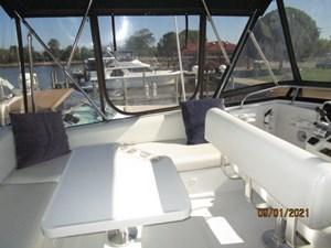 MoWhisky 18 17_2782602_43_mainship_flybridge_port