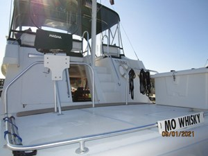MoWhisky 26 25_2782602_43_mainship_trunk_cabin_forward