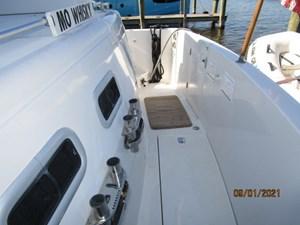 MoWhisky 29 28_2782602_43_mainship_aftdeck_starboard