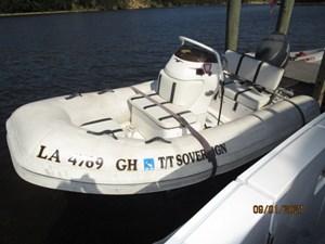 MoWhisky 32 31_2782602_43_mainship_tender1